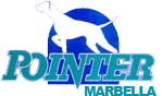 Pointer Veterinary Clinic Marbella